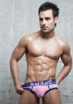 aware-daily-hunk-gtwin-460x650