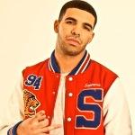 Drake-300x300-2009-12-10
