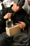 drake_drink