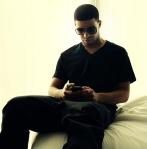 Drake+Drizzy