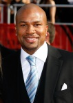 espy-2008-derek-fisher