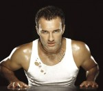 600full-julian-mcmahon