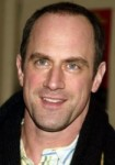 christopher-meloni3