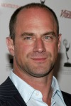 Christopher%20Meloni-23