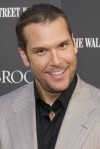Dane Cook-CSH-023641