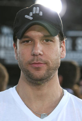 Dane Cook-SGG-072232