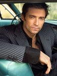Hugh-Jackman-profile