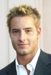 Justin Hartley-SGG-032381