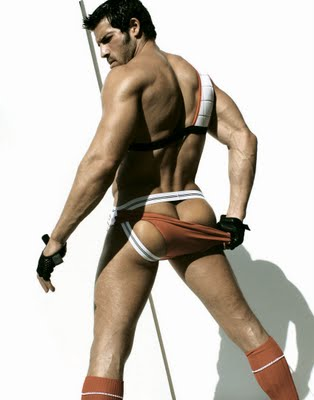 Leo_Giamani_hot_for_Rufskin_10