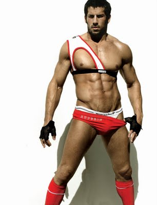 Leo_Giamani_hot_for_Rufskin_11