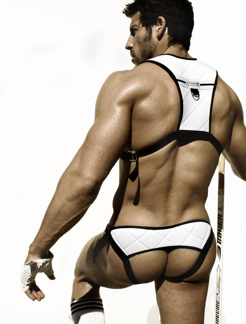 Leo_Giamani_hot_for_Rufskin_2