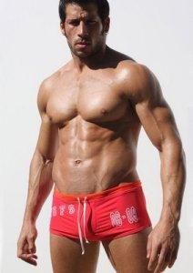 Leo_Giamani_hot_for_Rufskin_7