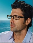 Patrick Dempsey for Versace Spring Summer 2009 2_thumb[1]