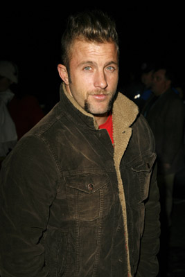 "2006 Sundance Film Festival - ""Friends with Money"" - Opening Night Premiere - Arrivals"