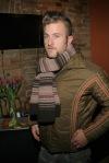 2006 Sundance Film Festival - Volkswagen Lounge - Day 2