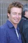 """2005 Sundance Film Festival - """"Ellie Parker"""" Premiere"""