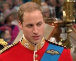 0429-Britain-Royal-Wedding-prince-william_full_600