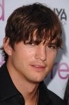 16887190ashton_kutcher_spread84200962032pm