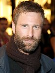aaron-eckhart-photographer