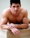 Adrian-Colyn-6-488x650