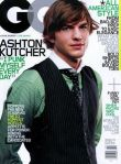 ashton kutcher gq