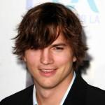 Ashton-Kutcher2