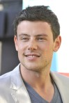 Cory+Monteith+Fox+Glee+Academy+Event+Arrivals+0wJeBjLPYa9l