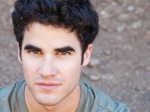 darren-criss-biography-glee