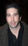 "2005 Sundance Film Festival - ""Duane Hopwood"" Premiere"