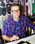 MARK-SALLING-GLEE-PIANO-2
