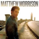 matthew-morrison-debut-album-cover__oPt