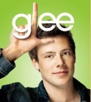 picresized_cory_monteith_glee