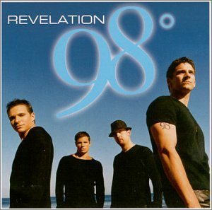 revelation98