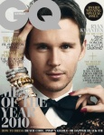 ryan-kwanten-gq