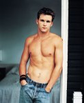 ryan-kwanten2_large