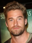 Scott Speedman-ALO-008124