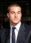 Scott Speedman-SGG-033146