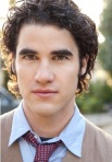 Yeah-it-s-Darren-Criss-darren-criss-15910804-639-922