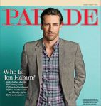 1280414632_jon-hamm-cover-290
