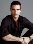 20100218_CEgglesfield_Brothers_300x400