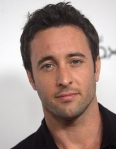 630373-alex-o-039-loughlin-on-new-career