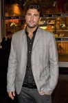 Actor Brody Jenner-RWP-000272
