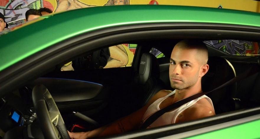 Adrian-Bellani-RPM-Miami-Sneak-Peek-hottest-actors-21650868-906-602
