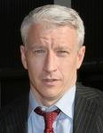 Anderson Cooper-1
