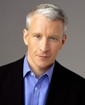 Anderson-Cooper-cnn01