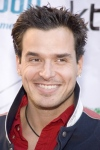 Antonio Sabato Jr.-14