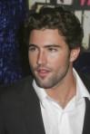 Brody Jenner-PRN-007240
