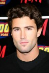Brody Jenner-SGY-005559