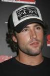 Brody Jenner-TTO-005727