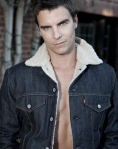colin-egglesfield-bello-magazine-01112011-03